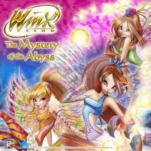Winx Club The Mystery of the Abyss OST.jpg