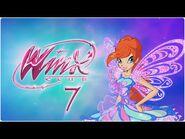 Seizoen 7 - Promo Disney Channel (2021)