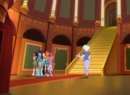 Winx Club - Episode 401 (6)