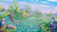 Ocean of flowers3