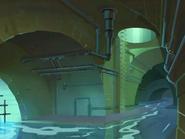 Gardenia Sewers 1