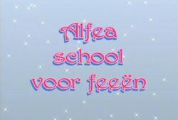 Alfea school voor feeën.JPG