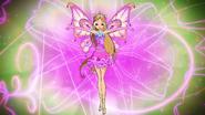 Flora Enchantix S8
