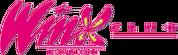 Winxclubfanon wiki wordmark.png