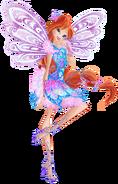 Bloom Butterflix1