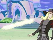 ExplosionSolar401 2