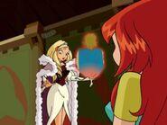 Winx-1x17-3