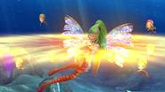 Light of sirenix 525 3