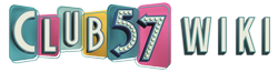 Club57 wiki wordmark.png
