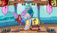 Nickelodeon Super Brawl 3 s5