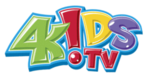 150px-250px-4Kids TV logo