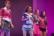 WCMS - Teatro Creberg Photo 5