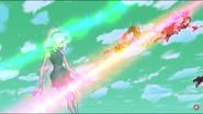 Espectro de Luz 623(2)