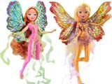 Dreamix Fairy