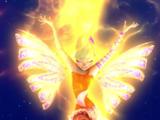 Luz de Sirenix