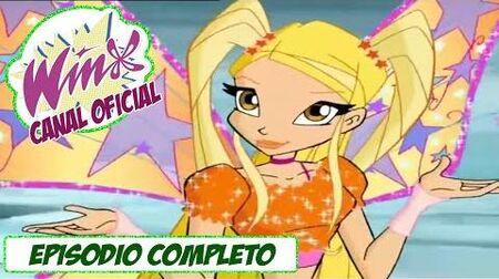 """Winx_Club_4x25_Temporada_4_Episodio_25_""""El_Secreto_de_Morgana""""_Español_Latino"""