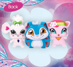 Soft dolls plushes by JAKKS Pacific on Toys R Us Canada site.png