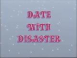 Întâlnire cu dezastru