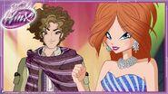 Bloom and Matt WOW S2 - Promo Image 2 - Rai Gulp FB