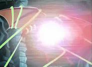 Plasma Bolt 3