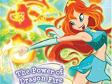 The Power of Dragon Fire