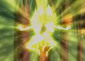 Enchantix power 2