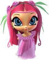 Amore-the-winx-club-12387598-160-196
