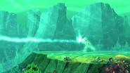 Aura of sirenix 520 8
