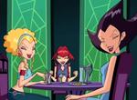 Hecate, Endora, Samantha - Sp2.png