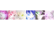 WinxForever7000 banner.png