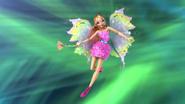 Mythix (Flora)