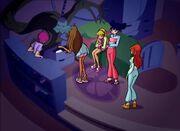 Winx Club - Episode 115 (13).jpg