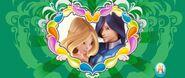 Flora-and-Helia-3d-winx-magical-adventura-24769819-259-1942