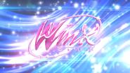 Winx Club 6