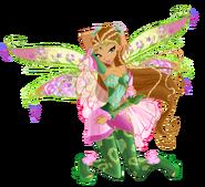 Winx Flora Bloomix