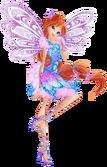 Bloom Butterflix