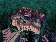 Fontana Roja E205