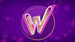 WOW Show Logo.jpg