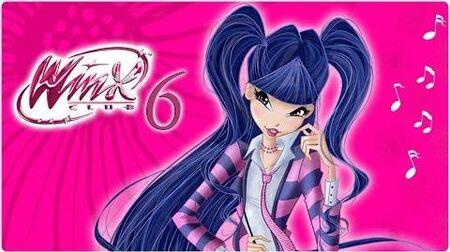 Winx_Club_-_Temporada_6_-_Bloomix_El_Poder_del_Dragon_-_Español_Latino_(Actualizado)