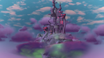 Cloud tower flying.png