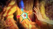Sirenix Box - Episode 507