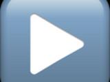 Fate: The Winx Saga - Episode 101