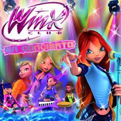 Winx Club en Concierto OST Front.jpg