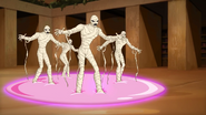 Morphix trap 607 3