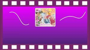 Winx_Club_Un_Giorno_Da_Non_Dimenticare