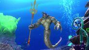 Tritannus Monster - Ep513