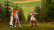 Winx Club - Episode 516 (13).jpg