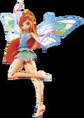 Bloom-3D-Enchantix