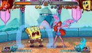 Nickelodeon Super Brawl 3 s8
