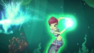 Aura of sirenix 520 9